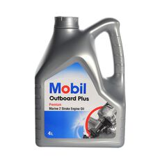 MOBIL OUTBOARD PLUS (4LT), , scanz_hi-res