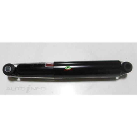 Mits Challenger V6 Coil Spg Rear, , scanz_hi-res