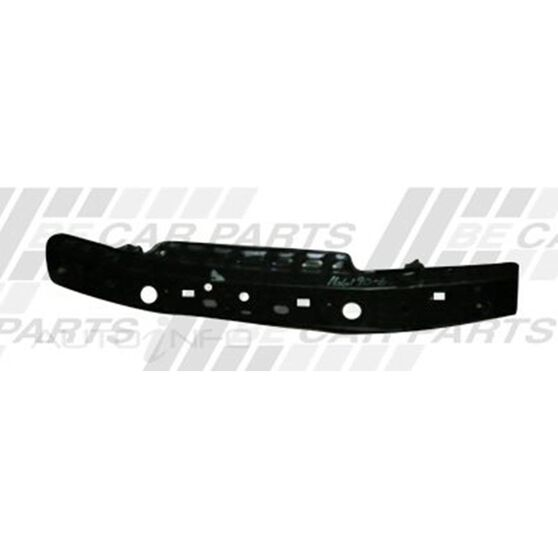 FRONT BUMPER - REINFORCEMENT, , scanz_hi-res