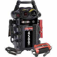 JUMPSTARTER 4500A 12/24V PORT, , scanz_hi-res