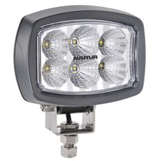 W/LAMP LED 9-64V FLOOD BEAM 3000LM, , scanz_hi-res