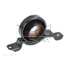 DRIVE SHAFT CENTRE BEARING HOLDEN COMMODORE VX ,VY ,VZ  8 CYL SWB  8 CYL SHORT WHEEL BASE, , scanz_hi-res