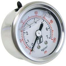 Turbosmart Fuel Pressure Gauge, , scanz_hi-res