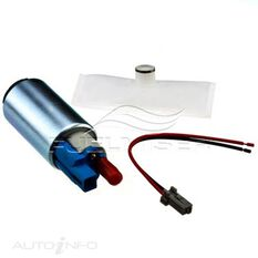 FUEL PUMP, , scanz_hi-res