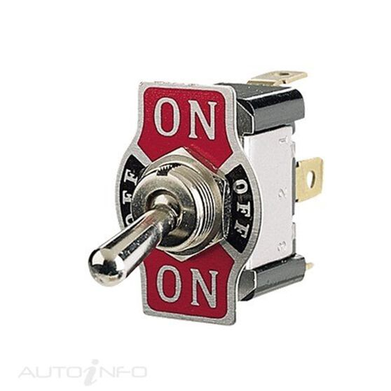 SWITCH METAL TOGGLE ON/OFF/ON, , scanz_hi-res