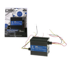 VOLTAGE REDUCER 24V TO 12V DC 6A, , scanz_hi-res