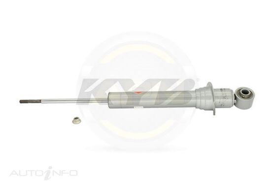 MAZDA MX5 NC REAR, , scanz_hi-res