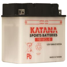 YB16CL-B Katana Motorcycle Battery, , scanz_hi-res
