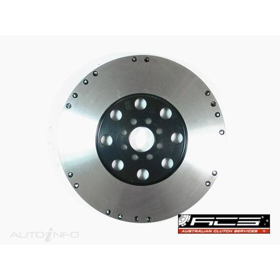 F/WHL C/MOLY NIS S13 S14 89>96 CA18DET 180SX SIL