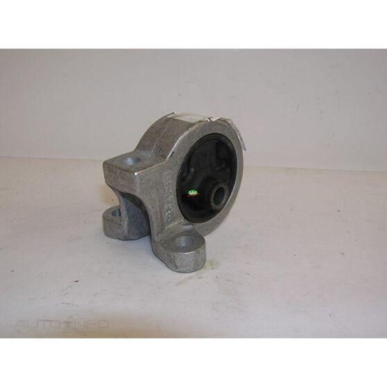 Nissan Cube 98- RH engine mount, , scanz_hi-res