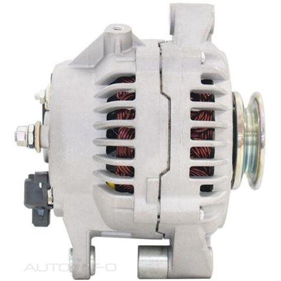 ALTERNATOR 12V 120A HOLDEN VS V8 5.0L ENG VU, , scanz_hi-res