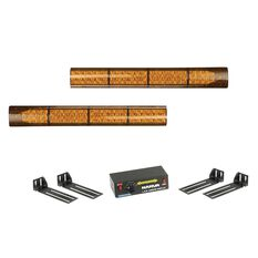 T/MASTER 12/24V LED A/BAR, , scanz_hi-res