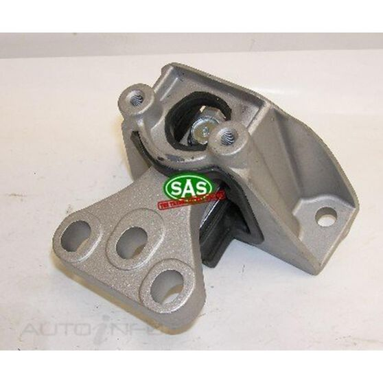 Honda Civic CRV Engine Mount, , scanz_hi-res