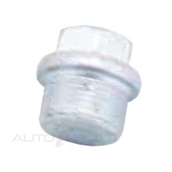 PLUG SUMP STD 1.5-22MM, , scanz_hi-res
