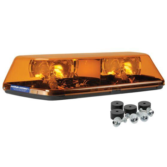 LIGHT BOX 24V ROTAT FLANGE AMB, , scanz_hi-res