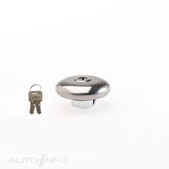 TRIDON LOCKING FUEL CAP, , scanz_hi-res