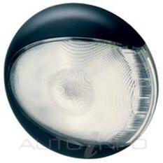 LED INTERIOR LAMP WRM WHITE 9-33V, , scanz_hi-res