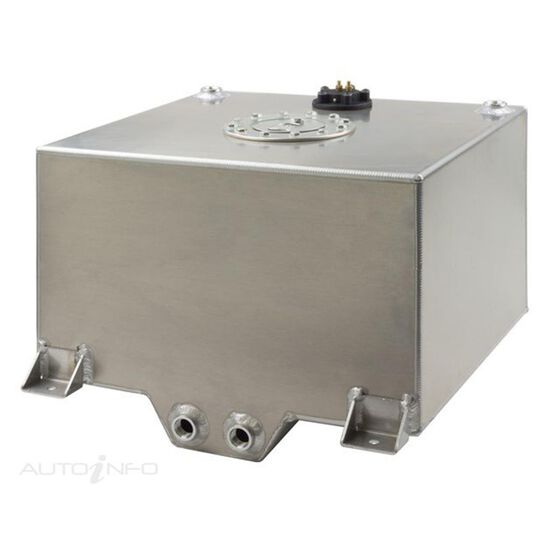 FUEL CELL WITH SENDER, , scanz_hi-res