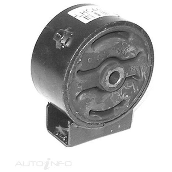 SUZUKI VITARA  4DR - 4WD REAR ROLL STOPPER, , scanz_hi-res