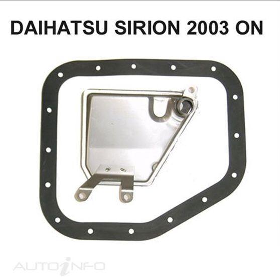 DAIHATSU SIRION 2003 ON, , scanz_hi-res