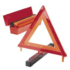 TRIANGLE SAFETY