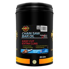 CHAIN SAW BAR 20L, , scanz_hi-res