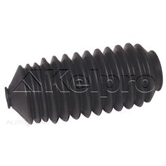 STEERING RACK BOOT KELPRO, , scanz_hi-res
