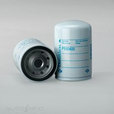 PH2870A LUBE FILTER