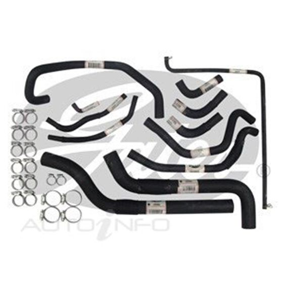 GATES HOSE PACK TOY CAMRY 2.2 4CYL 5SFE, , scanz_hi-res