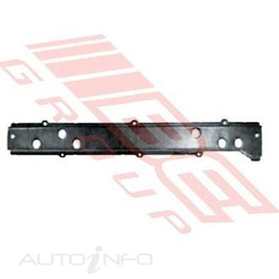 FRONT LOWER CROSSMEMBER, , scanz_hi-res