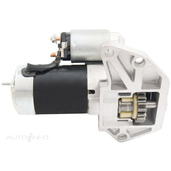 STR 12V 1.6KW 20TH CCW A/T EUNOS 800, , scanz_hi-res
