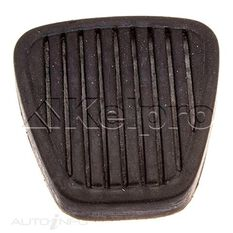 PAD PEDAL-BRAKE / CLUTCH, , scanz_hi-res