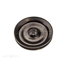 PULLEY FORD EA - ED 6 CYL, , scanz_hi-res