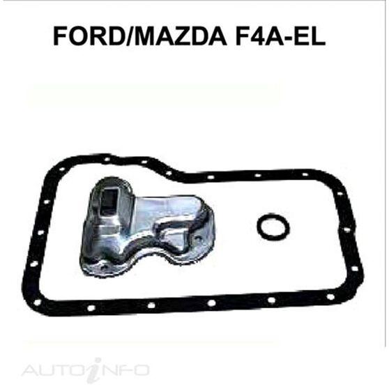 GFS402 4-EAT-F(F4A) FORD/MAZDA/KIA RIO/MENTOR, , scanz_hi-res