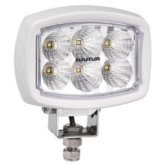 WORK LAMP 9-64V LED 2000LM MARINE, , scanz_hi-res
