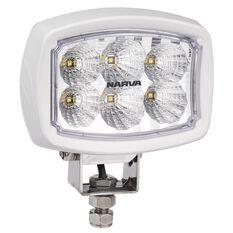 WORK LAMP 9-64V LED 2000LM MARINE, , scanz_hi-res
