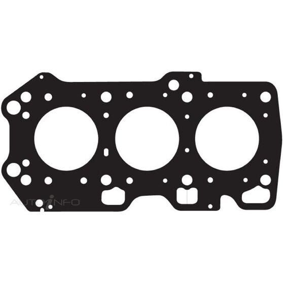 H/G MAZDA K8 DOHC V6 91- R/H, , scanz_hi-res