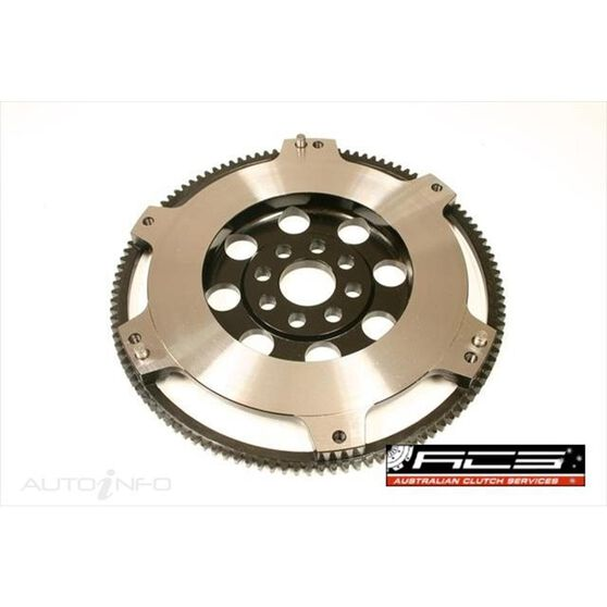 F/WHL C/MOLY TOY CAL MR2 TBO 3S-GTE 12MM CRANK BOLTS