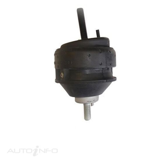 HYDRO - FORD TRANSIT 2.5L TD 6/94-03/00 FRONT LH, , scanz_hi-res