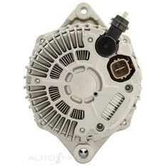 ALTERNATOR 12V 115A SUZUKI GRAND VITARA, , scanz_hi-res