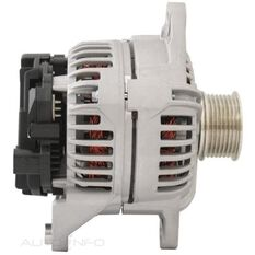 ALTERNATOR 12V 120A IVECO DAILY FIAT DUCATO, , scanz_hi-res