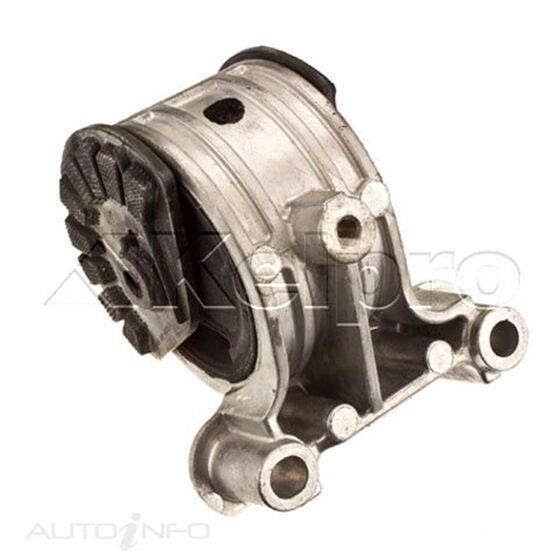 ENGINE MOUNT, , scanz_hi-res