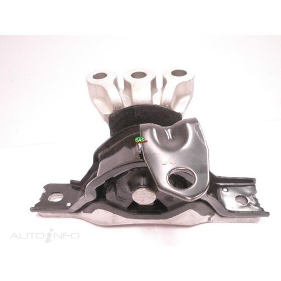 Holden Captiva 06-12 RH engine mount, , scanz_hi-res