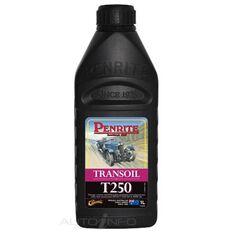 1 X TRANS OIL 250 1LTR
