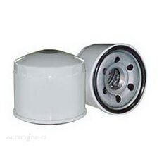 OIL FILTER REPLACES WCO158, , scanz_hi-res