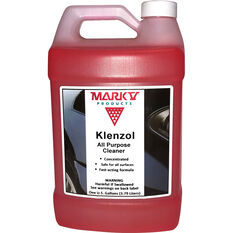 MARK V KLENZOL HEAVY DUTY ALL PURPOSE CLEANER 3.78L, , scanz_hi-res