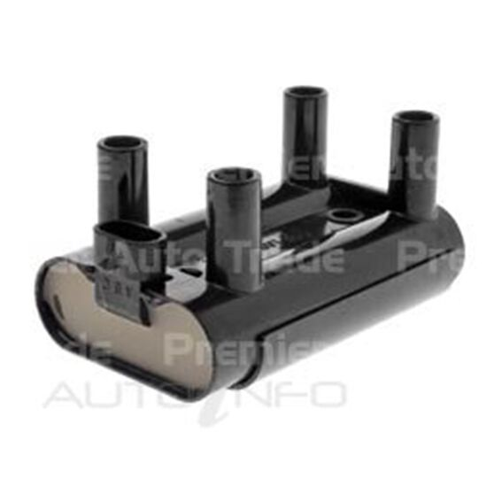 GREAT WALL IGNITION COIL, , scanz_hi-res