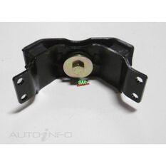 Toyota Hilux 04-12 Rear engine mount, , scanz_hi-res