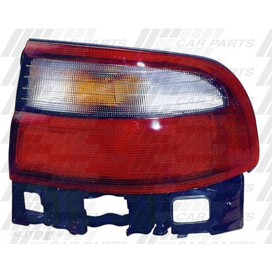 REAR LAMP - R/H - OUTER, , scanz_hi-res