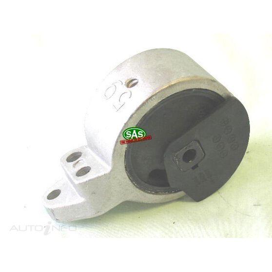 Nissan Avenir CD17 Engine RH, , scanz_hi-res